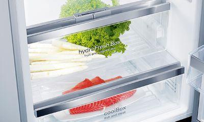 Siemens Kühlschrank Iwd Off : Siemens kühlschrank temperaturanzeige defekt siemens ki fad
