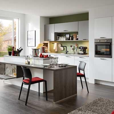 küchenberatung vom fachmann - auch online - küchenstudio
