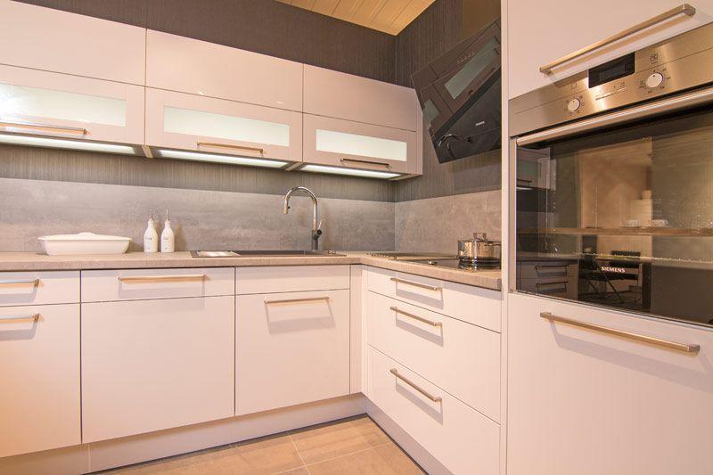 Küchenfronten küchenstudio baesweiler küchentreff aachen küche kaufen