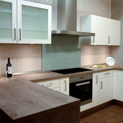 Beim neubau ihrer küche haben sie größtmögliche flexibilität wir empfehlen schon zu beginn der planungen verschiedene küchen varianten in augenschein zu
