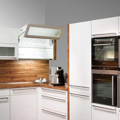 küchenplanung von küchenfachmann - damit küchenarbeit nicht zur